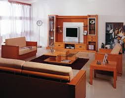 small living room furniture. Small Living Room Furniture Modern For