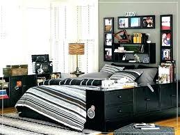 boys bedroom furniture black. Teen Boy Bedroom Furniture Essentials Within Ideas With Black Boys Teenage N