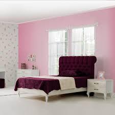 Schlafmöbel Im Wohnstil Beste O Lesen Billig Kleines Sofa Günstig