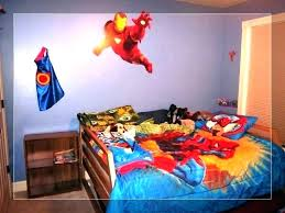 lego bedroom decor superhero bedroom decor south wall accessories marvel room avengers ideas decorating astonishing lego