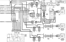 do you know power door locks blazer forum chevy blazer forums i believe that this wiring schematic is the same for all 1st gens power locks but it came from a 92 specifically