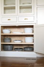 are many kitchen storage organizers available to help you get on track one of the best tips is to think outside the box when organizing your kitchen