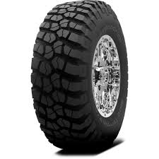 mud tires. Unique Mud BF Goodrich Mud Terrain TA KM2 Tread And Side Throughout Tires TireBuyercom