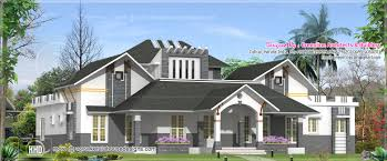 single story modern home design. Modern Single Floor Photo Gallery For Photographers House Design Story Home