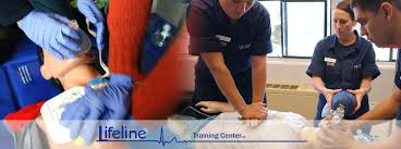 lifeline first aid bls acls pals cpr programs