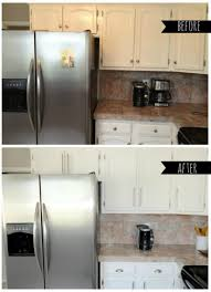 47 great fantastic decorating above kitchen cabinets cost of whitewash frame and panel cabinet makeover construction carcass beautiful basement cupboard