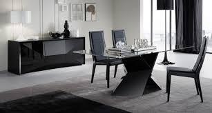 ecofriendly dining furniture earth friendly furniture74 furniture