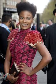 Women Hair Style 50 best short hairstyles for black women 2017 black hairstyles 8828 by wearticles.com