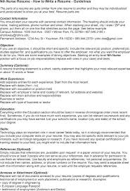 Best Solutions Of Resources The Google Resume Spectacular The Google