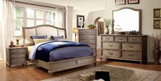 aarons furniture al unique aaron own king size bedroom sets aarons furniture al twin