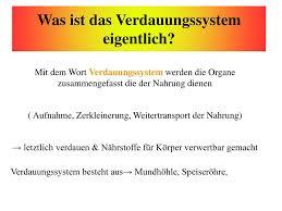 User:Matthias Buchmeier/German frequency list-35001