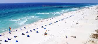 beachfront condos in pensacola fl. Perfect Pensacola Pensacola Beach FL USA For Beachfront Condos In Fl