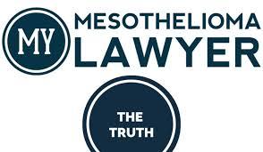 mesothelioma attorney california