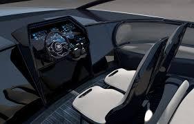 It's a bugatti, so you know there's plenty of power. Bugatti Niniette 66 Yacht Bugatti S Yacht Is Finally Here