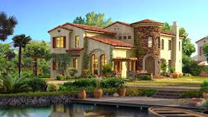 home design beautiful house images free houses pictures for pc