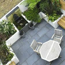 The latest tweets from @ladypamelam Pin By Toby Leetham On Outdoor Spaces Small Balcony Garden Small Patio Garden Patio Design