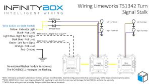 1959 chevy truck turn signal wiring diagram hazard flasher best 59 Chevy Truck Wiring Diagram at 1959 Chevy Truck Wiring Diagram