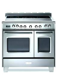 costco electric range. Beautiful Electric Gas Stove Appliances Ranges S Range Reviews Costco Electric Prices  Inside Costco Electric Range