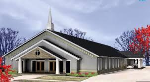 Front Church Design Church Church Design Architecture House Styles