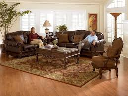 chocolate brown living room furniture. brown living room sets idea brilliant ideas best decor set chocolate furniture i