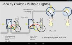 3 way demo switch wiring diagram tractor repair wiring diagram washer repair chapter 6 moreover dave mustaine guitar wiring diagram together smith brothers servicessealed beam