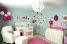 baby room furniture ikea wall decor ideas for twins good looking decorations kid craft best of
