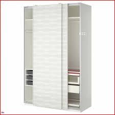 Badezimmer Schrank Waschmaschine Ikea Badezimmer Waschmaschine Schrank