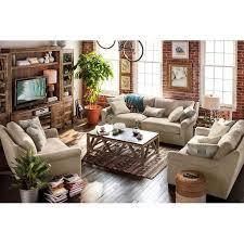 modular living room furniture. best 25 comfortable sofa ideas on pinterest modular living room furniture