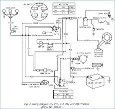 wiring diagram for john deere 214 wiring diagram libraries john deere sabre wiring diagram kanvamath org