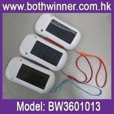 High Power Led Torch LightSolar Lamp Power Bank And Hand Crank Solar Powered Torch Lights
