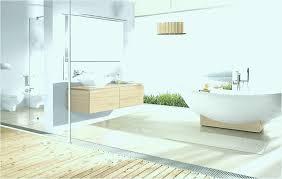 Schlafzimmer Skandinavisch Gestalten Wohndesign