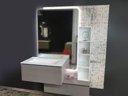 Outlet bagno firmati arredo group