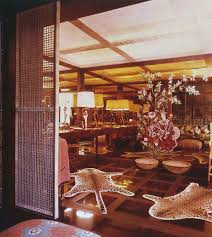 Leopard Print Living Room Decor Zebra Print Living Room Ideas Site Zen Pinterest Idolza