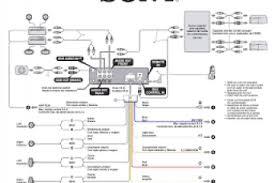 sony xplod cd player wiring diagram wiring diagram sony cdx-gt130 reset button at Sony Cdx Gt130 Wiring Diagram