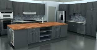 grey butcher block countertops white kitchen cabinets with butcher block plus grey kitchen cabinets with butcher grey butcher block countertops