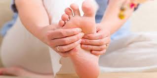 Image result for हाथ और पाँव में या शरीर के किसी अंग में कम्पन