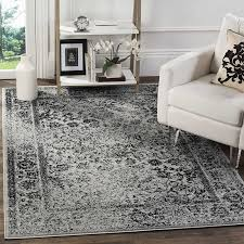 12 awesome area rugs dining room inspiration of dining room area rug ideas