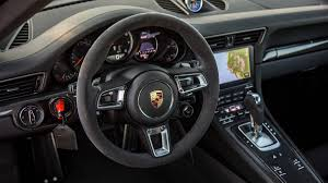 porsche 911 2015 interior. 2017 porsche 911 turbo s coupe photo 36 2015 interior