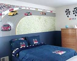 car themed bedroom furniture. Race Car Bedroom Accessories Decor Ideas Excellent Wall Murals . Themed Furniture E
