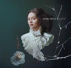Emilie SIMON Images?q=tbn:ANd9GcQGr0pcRxc1GANaKRd128JRbcmlGncRyt4uVw&usqp=CAU
