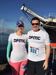 North End Residents Running for Cancer Research ...