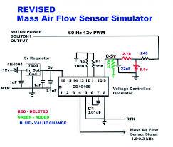 6 pin wiring diagram 7 pin trailer brake wiring diagram for 7 pin trailer plug wiring diagram at 7 Wire Trailer Wiring Diagram