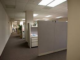 office separator. Office Space Planning Idea Separator F