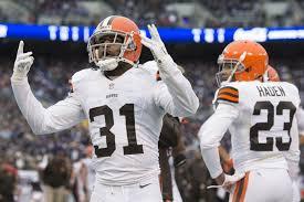 Browns Defense Depth Chart Donte Whitner Cleveland Browns Cleveland Browns Defensive