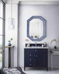 Designer Vanities James Martin Vanities Designer Bathroom Vanities Luxury