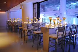 Small Cheap Wedding Venues Nyc