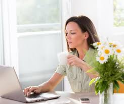 When you use our links to buy products, we may earn a commission but that in no. Guardian Life Insurance Is Hiring Work From Home In The Us