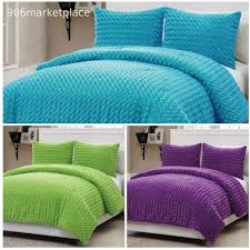 purple green comforter sets awesome 13 best girls rooms images on for twin jpg 18