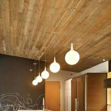 related post ikea cable lighting83 lighting