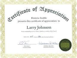 Teacher Of The Year Award Certificate Template Teacher Appreciation